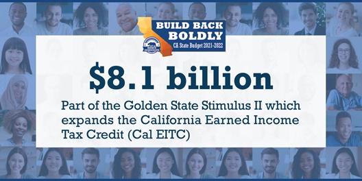 $8.1 billion